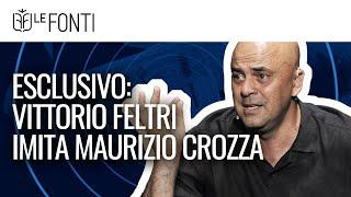 Le fonti tv - www.lefonti.tvle è la prima live streaming italiana dedicata all'economia, finanza, sfera giuridica, imprese e il risparmi...
