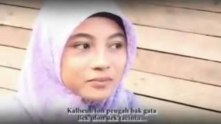 SENIMAN BINEH JALAN '' LAGU ACEH ZAKIR