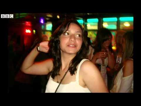 Amanda Knox guilty of Meredith Kercher murder