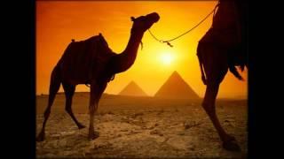 Египет горящие путевки. Доступные цены в Египет на горящие путевки(http://tur-egipet.tk/ - Наиболее выгодный вариант отдыха — туры по системе «все включено», стоимость которых напряму..., 2015-09-30T12:42:07.000Z)