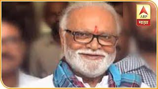 Nashik | North Maharashtra VIdhansabha Election Update