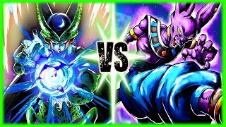 perfect-cell-vs-beerus-episode-1