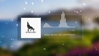Cover images Jay Sarma & Almebo - Lizzy Boo [Wolf Music No Copyright]