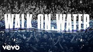 Eminem - Walk On Water feat. Beyoncé [MP3 Free Download]