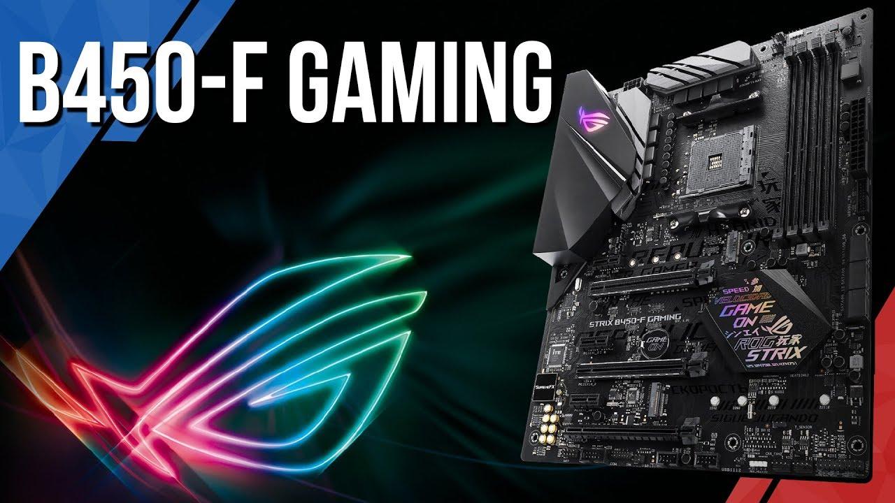 Mainboard MỚI NHẤT Dành Cho Fan AMD Ryzen | TNC Channel