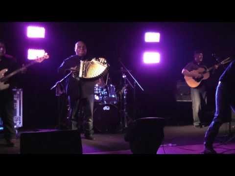 CONJUNTO MUSIC- 29 STRAIGHT MINUTES NON STOP- LEAD VOCALS(ELIAS ARREDONDO)
