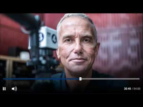 Eddie Mair's excellent interview with Boris Johnson #carcrash