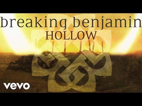 Breaking Benjamin  Hollow Audio Only