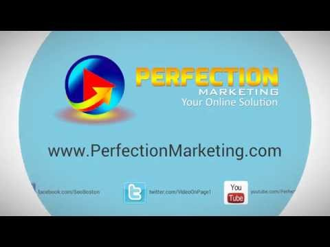 Local Boston SEO Services 617-221-7200