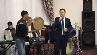 Nuriddin Haydarov yur muhabbat Bekzod Muradov - yur muhabbat(Бекзод )