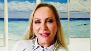 Lady Blossom  Jeanie Clarke at Vie Aesthetics thumbnail