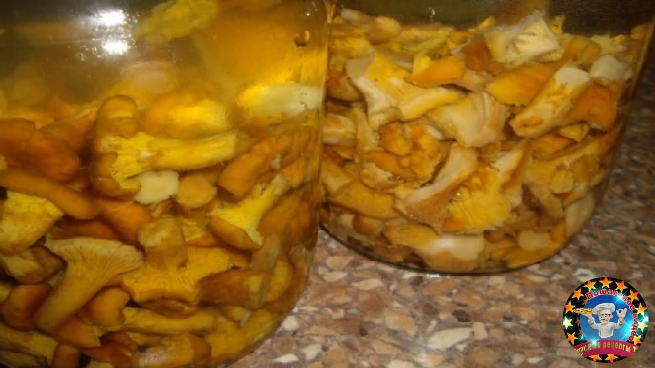 Рецепт курицы со сливками или сметаной