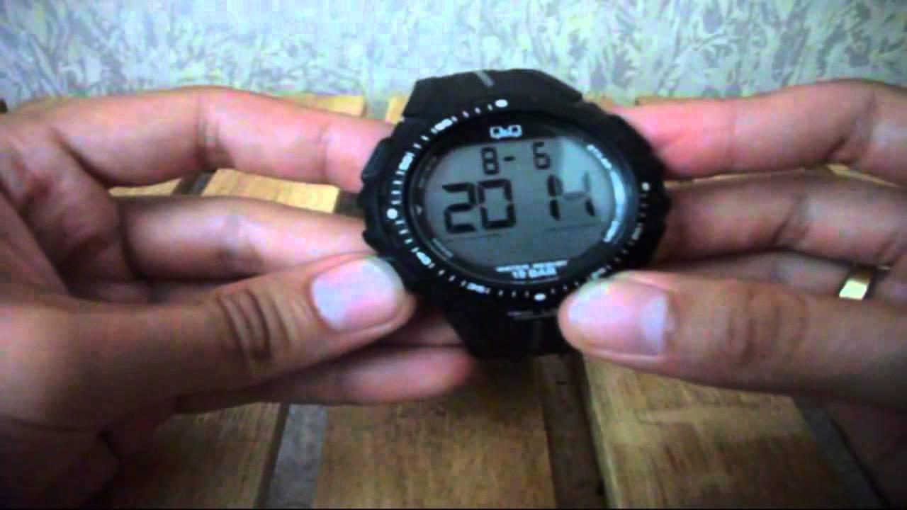 наручные часы wenxin talking timer инструкция