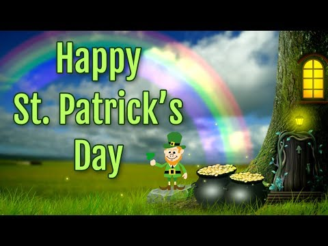 Saint Patrick's Day Wishes, Messages, images, Greetings, for friends, family, brother, sister