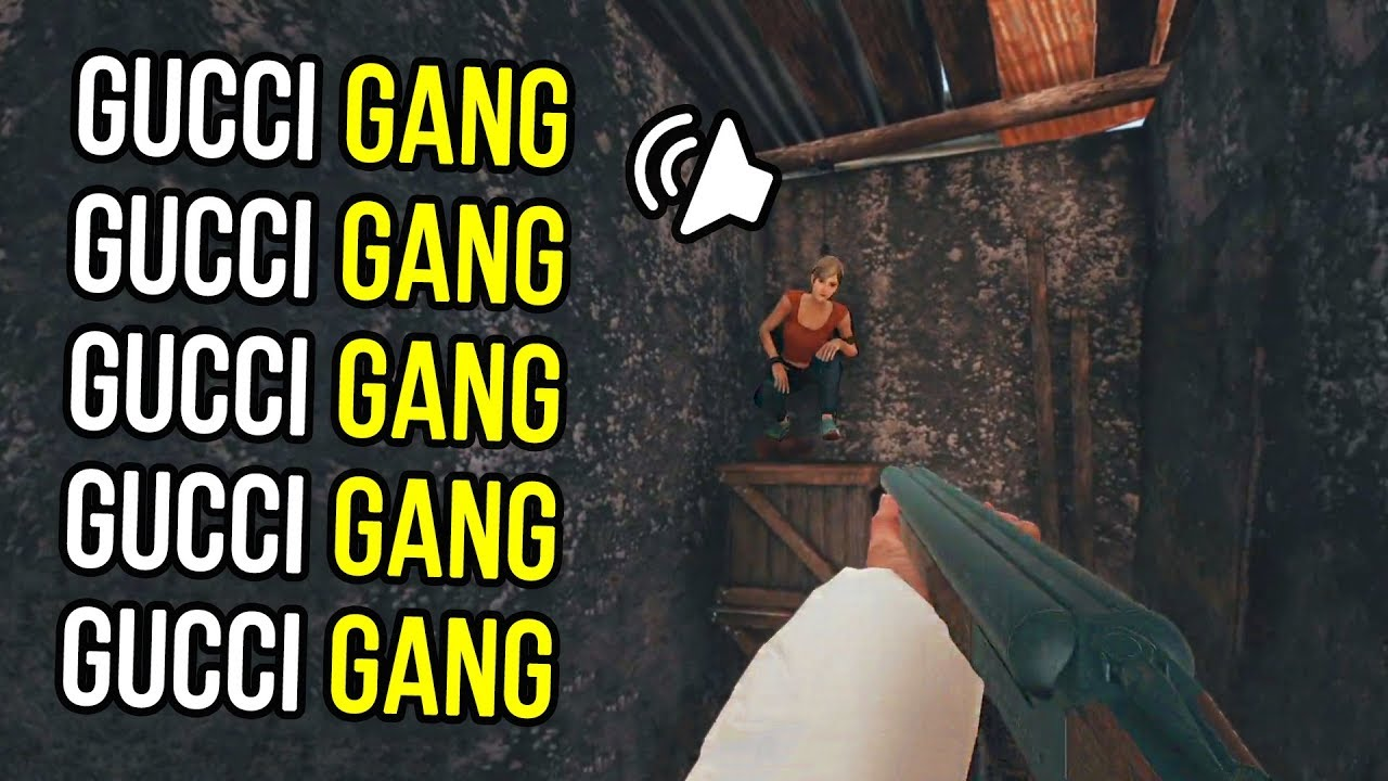 Pubg Funny Voice Chat Moments Ep