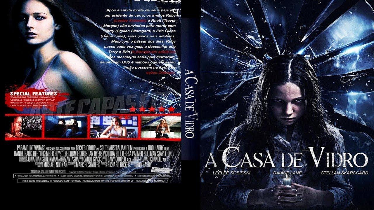 Filmes de Terror 2019 Filme Completo Dublado HD Lançamentos 2018 2019 Melhores Filmes de Terror #40