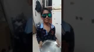 Bichagadu jokes