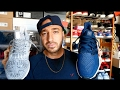 How to Lace your Ultra Boosts!! + Silver Pack Ultra Boost Update