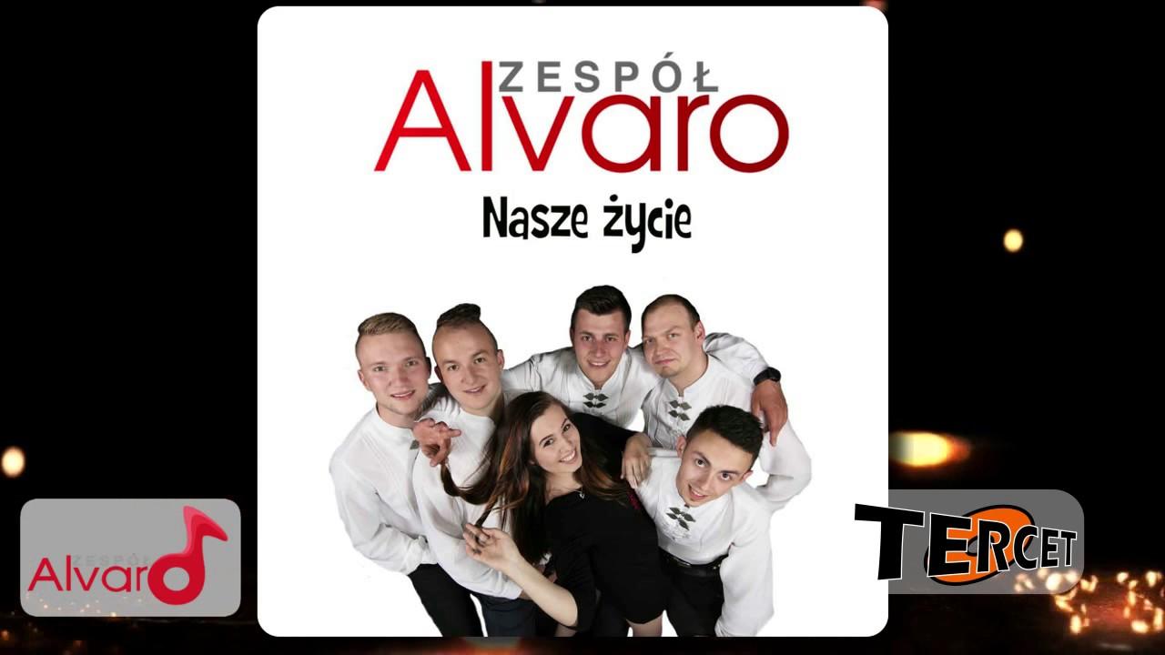 alvaro-tytyryty-wydawnictwo-fonograficzne-tercet