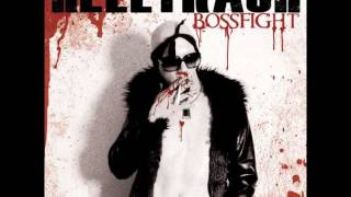 Helltrash - Bossfight (Full Album)