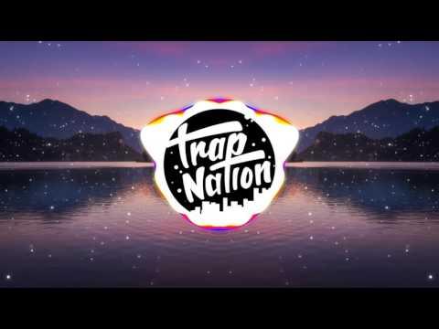 Carnage feat. Tomas Barford & Nina Kinert - November Skies (Hopsteady Remix)