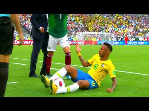 20 ATHLETES WHO WERE CAUGHT CHEATING ON LIVE TV