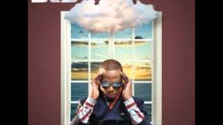 B.o.B Ft. Nicki Minaj - Out Of My Mind