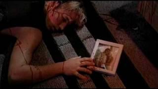 Do you wanna know a secret? (2001) Trailer
