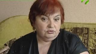 видео Судебного пристава с другом задержали за снятие 5 млн с чужих карт