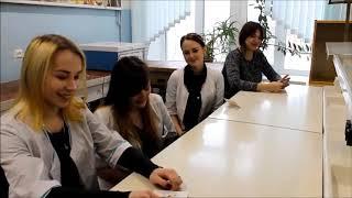 работа в костроме для студентов вакансии