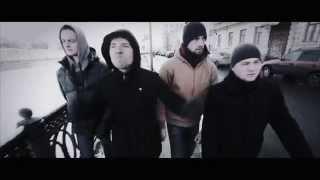 Скачать Свадьба в Чертолье Москва