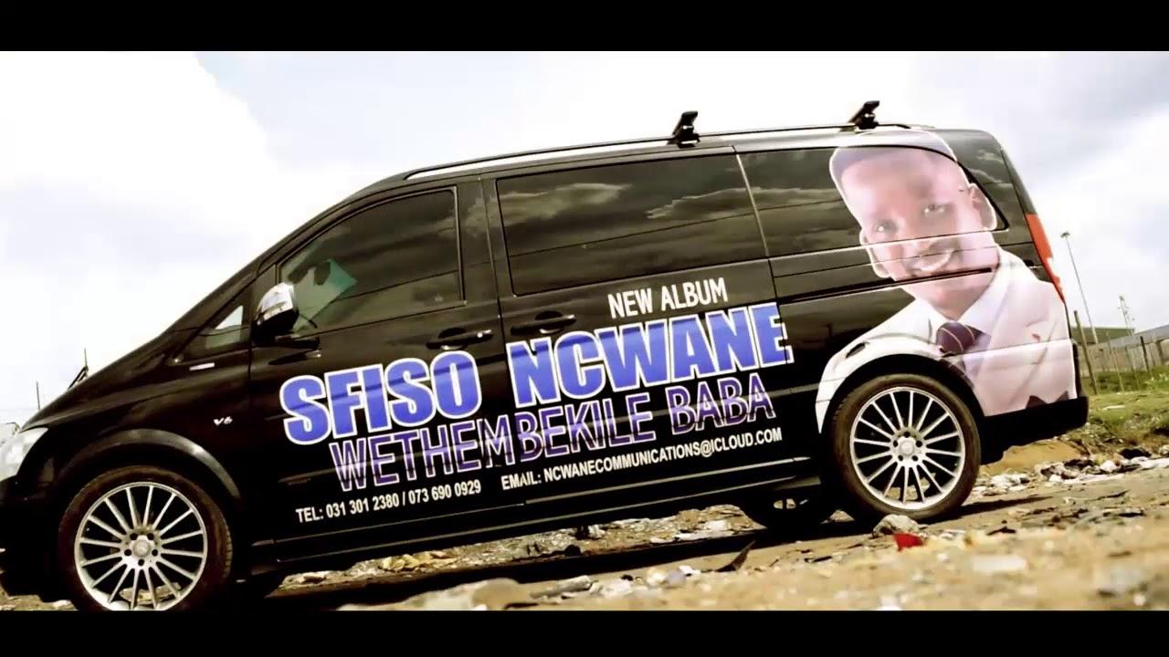 Download Sfiso Ncwane-Ngipholise Nkosi