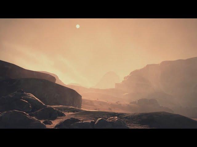 Moons of Madness (видео)