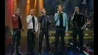 Download WESTLIFE - My Love - israel 2001 MP3 song and Music Video