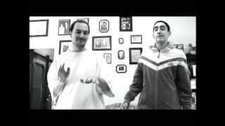 Kool Savas ft Eko - Bitte Spitte 2003