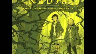 Watch Nadja Needle In The Hay video
