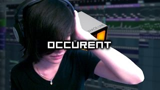 Occurent - FL Studio