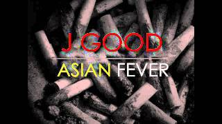 DiverseDuo - Wiz Khalifa - Phone numbers (remix)/J-Good
