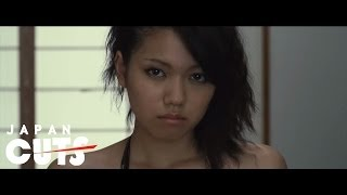 """Why Don't You Play in Hell?"" trailer (English subtitle) JAPAN CUTS 2014"