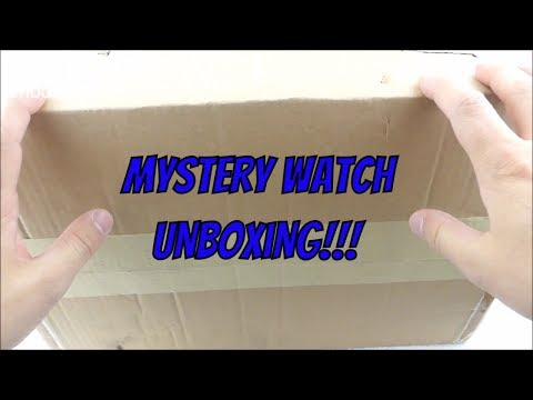 box-opening-of-the-aragon-watch-$188.00-mystery-box-from-wing's-birthday!!!