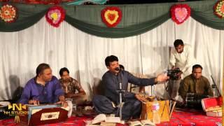 Sohanriyan Akhiyan Yaar Dian Live |Naeem Hazarvi |Super Hit Song| Shakreela Gujjrat Show|