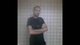 وسيم مقدادي الأردن أولا أنا أمي أردنية waseem migdady