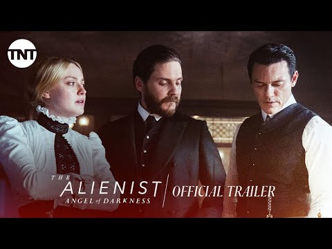 the-alienist:-angel-of-darkness-–-the-hunt-continues-|-official-trailer-|-tnt