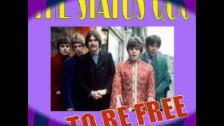 status quo black veils of melancholy (picturesque matchstickable messages).wmv