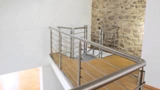 Rheinbach | zu kaufen | Neukirchen | 4-Zimmer-Maisonete-Wohnung | 2014