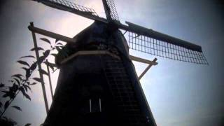 Ray Noble - Little Dutch Mill - 1934