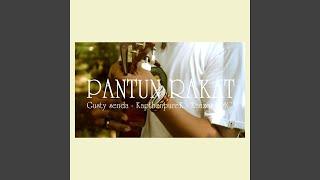 Download Mp3 Pantun Rakat