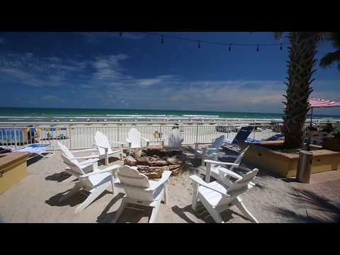 Florida Travel: A Weekend at the World's Most Famous Beach