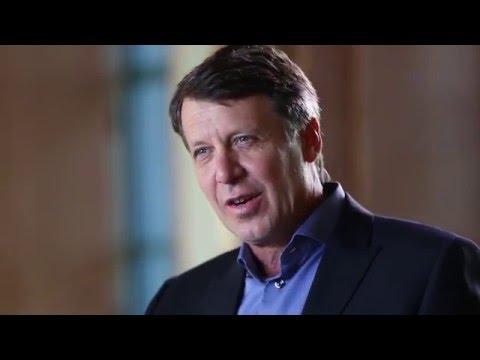 The Start-Up Mindset: Leveraging Failure    UC Berkeley Executive Education