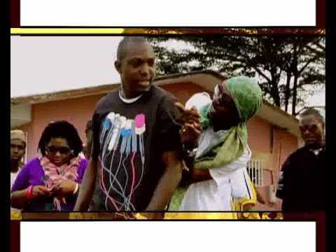 NGT Transpire remix Ft Leint's, Djibrile, Mitch, Fafull, F A N G, Sinsh'O, Lagaff, Amenem